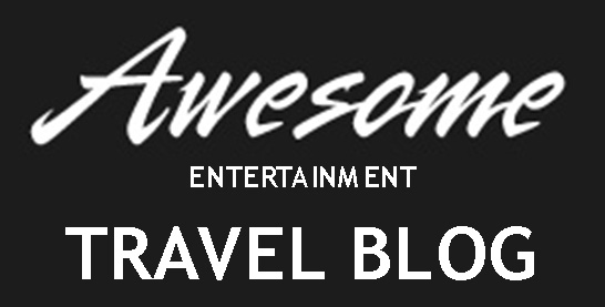 Awesome Travel Blog
